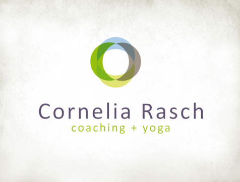 Webdesign Hamburg - Coaching & Yoga